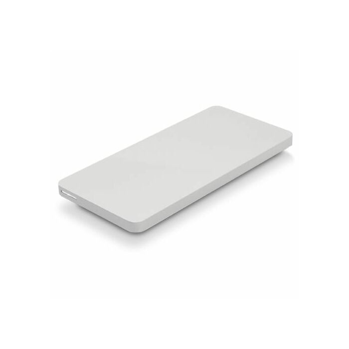 OWC Envoy Pro 2013 Mac SSD USB3.0 Portable Enclosure