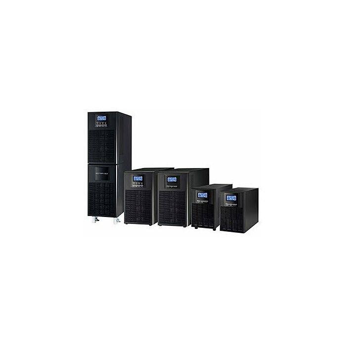 RCT-2000-WPTU RCT 2000VA / 1600W Online Tower Ups