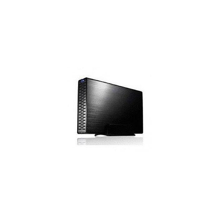 RCT 3.5 inch USB 3.0 External Enclosure