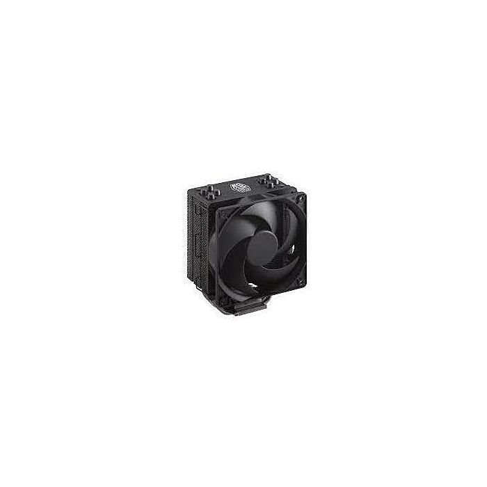 Cooler Master Hyper 212 Spectrum RGB CPU Cooler (RR-212A-20PD-R1)
