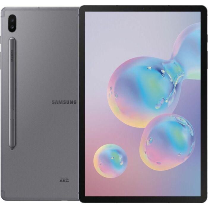 Samsung Galaxy Tab S6 128GB 6GB 10.5
