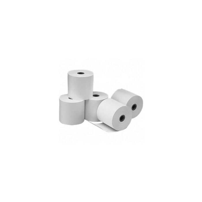 Unique 80 x 83mm Thermal Roll