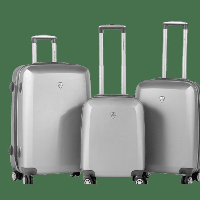 Travelwize Cirrus series 70CM hard sheel Luggage case