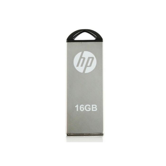 HP Flash Drive V220W - 16GB