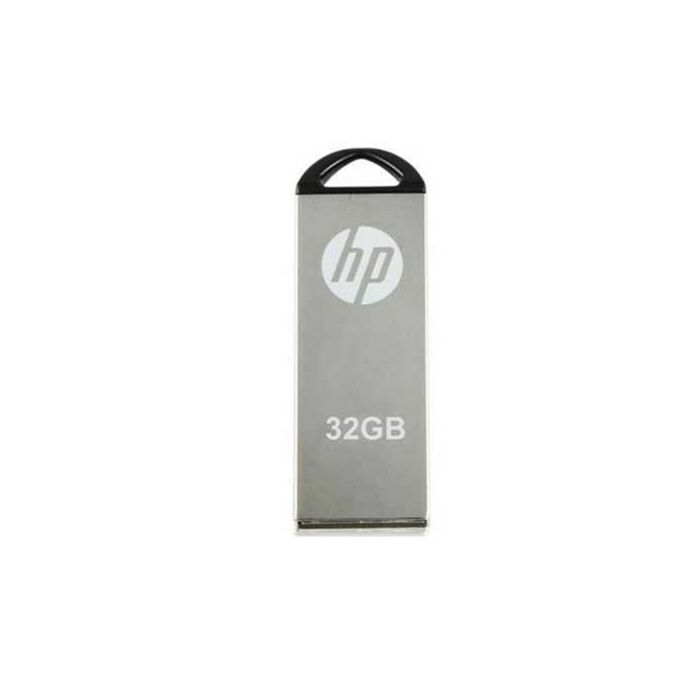 HP Flash Drive V220W - 32GB