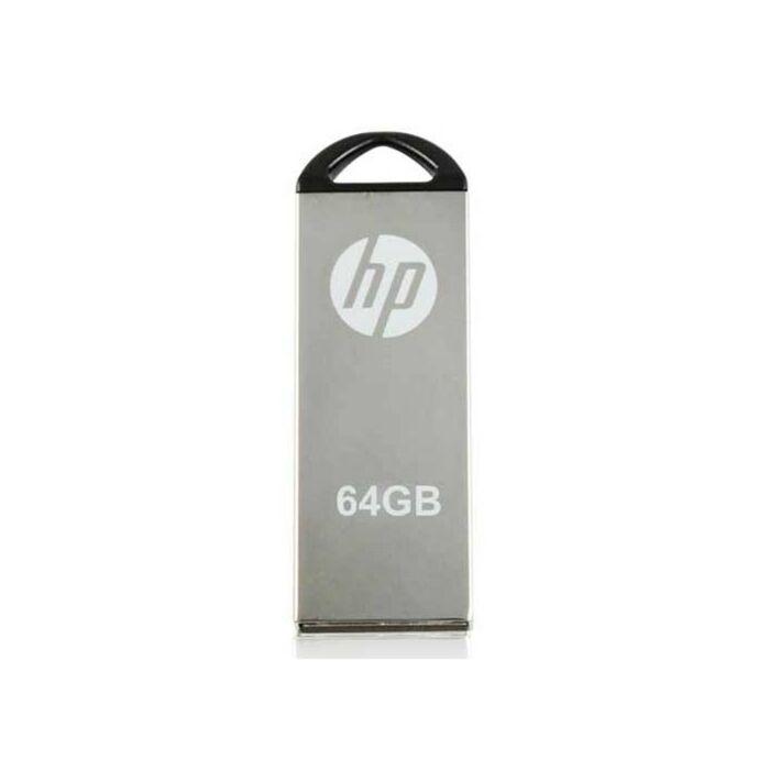 HP Flash Drive V220W - 64GB