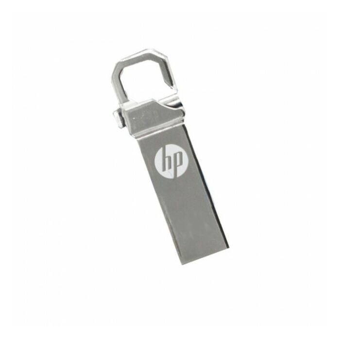 HP Flash Drive V250W - 64GB
