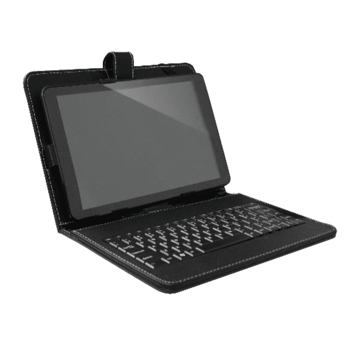 Volkano Blueguard series 7 inch Bluetooth keyboard cover