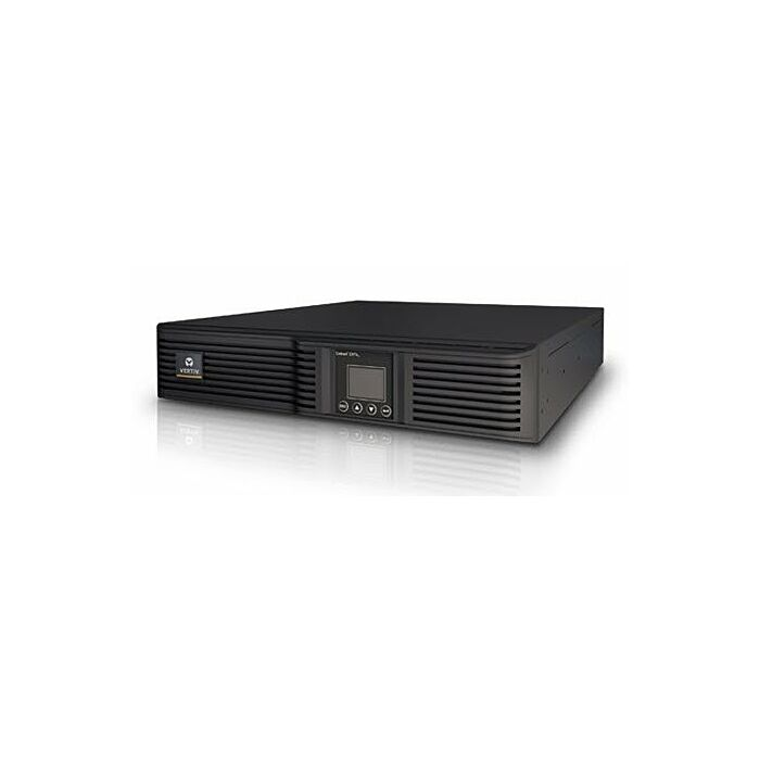 Vertiv Liebert GXT4 3000VA (2700W) 230V Rack/Tower UPS E model