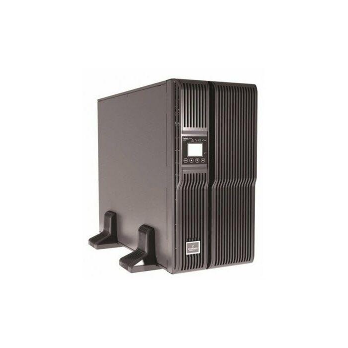 Vertiv Liebert GXT4 5000VA (4000W) 230V Rack/Tower UPS E model