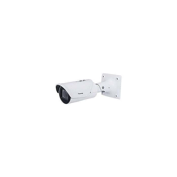 Vivotek - IB9387-HT 5MP H.265 2.7~13.5mm 50M IR WDR Pro SNV Security Camera