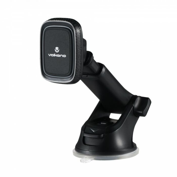 Volkano Hold Series Magnetic Extendable Phone Holder