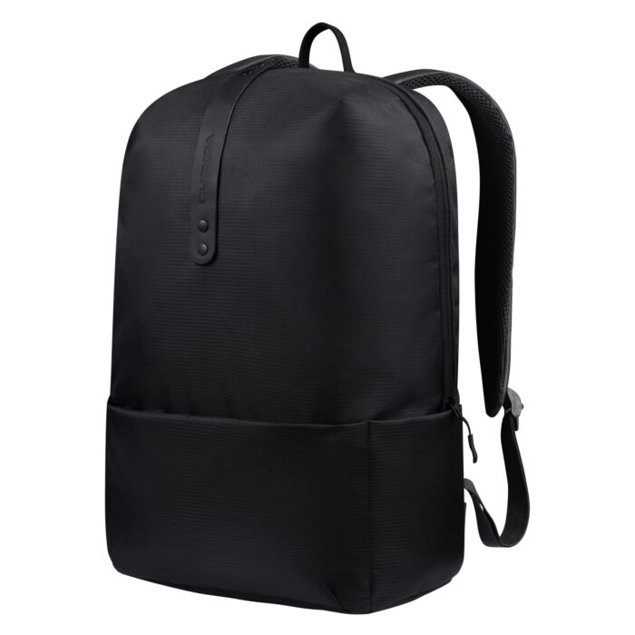 Volkano Persona 15.6 inch backpack Black