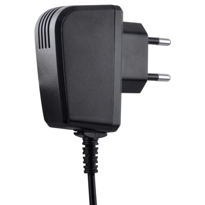Volkano Energy Series USB Type C 2A Wall Charger