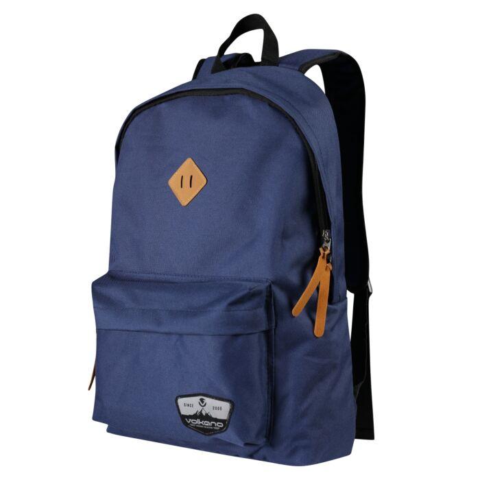Volkano Distinct series Backpack 15.6
