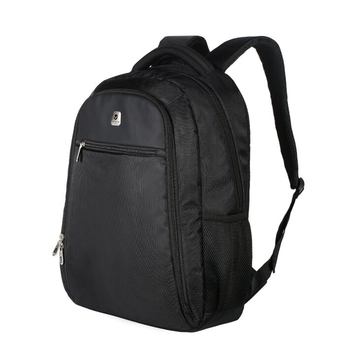 Volkano Element Backpack Black