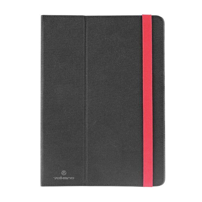 Volkano Tablet 7 inch cover Raptor Series Grey