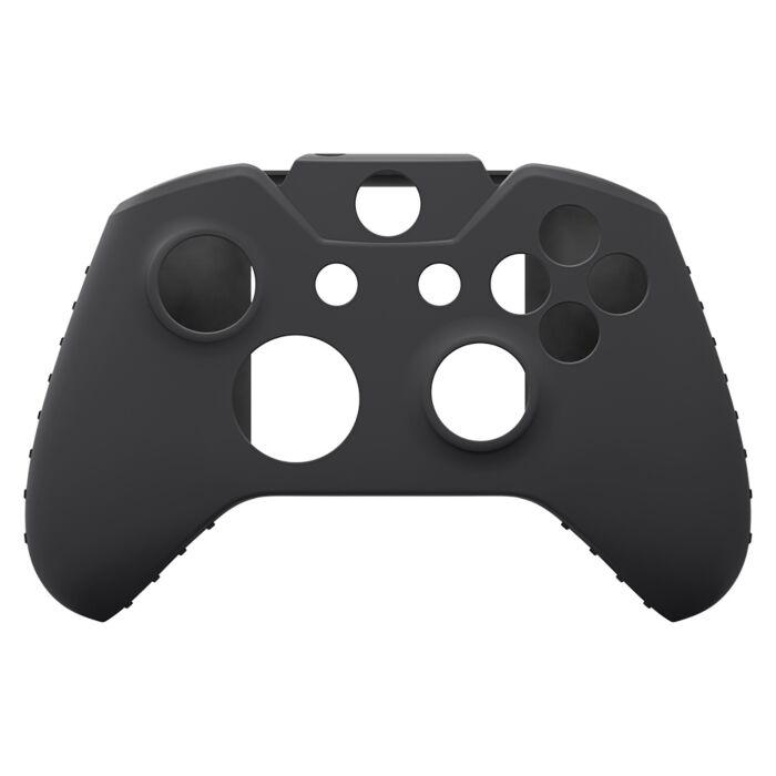 VX Gaming Scorpion Series Controller Silicon Skin - Black (XBOX ONE)