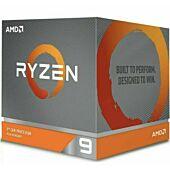 AMD RYZEN 9 3950x 7nm SKT AM4 CPU 16 Core/32 Thread TDP 105W No Cooler