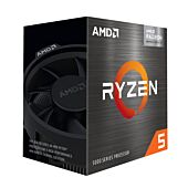 AMD RYZEN 5 5600G 6-CORE 4.4GHZ AM4
