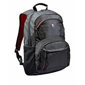 Port Designs HOUSTON 15.6' Backpack Case Black
