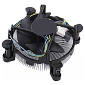 Socket 1151 CPU Fan