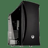 BitFenix Aurora BFC-ARA-300-KKWSK-RP