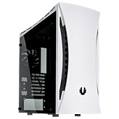 BitFenix Aurora BFC-ARA-300-WKWKK-RP