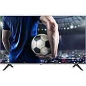 Hisense 32A5200F 32 inch FHD LED TV