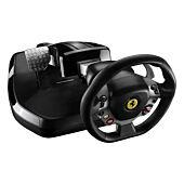 Thrustmaster - Ferrari Vibration GT Cockpit 458 Italia Edition (PC/Xbox 360)