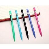 Pentel A125 Sharplet Mechanical Pencil 0,5