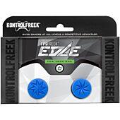 KontrolFreek - FPSFreek Edge Thumb Grips (Xbox One)