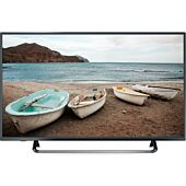 Mecer 65S76U 65 inch 4K UHD 3840x2160 UHD LED panel TV HDMI