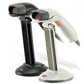 Mecer Advanced Laser Scanner Incl Stand - USB