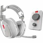 Astro Headset A40 + Mixamp Pro - White(Xbox One)
