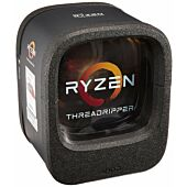 AMD Ryzen Threadripper 1920X 3.5Ghz 12-Core 38MB Socket-TR4 Cpu With No Fan