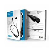 Astrum ET230 Bluetooth Earbud + Neckband