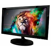 Mecer A2057 19.5 inch 1600x900 TFT LED wide Monitor VGA