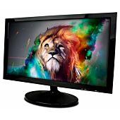 Mecer A2057H 19.5 inch 1600x900 TFT LED wide Monitor VGA HDMI