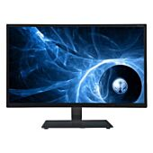 Mecer A2457H 23.8 inch Full HD (1920x1080 resolution) LED Backlit Monitor