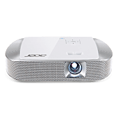 Acer K137i Portable LED Projector