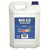 PENGUIN C30 Wood Glue - 5L