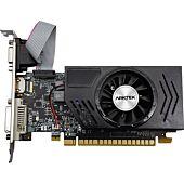 Geforce GT730 DDR3 4GB 128BIT LOW