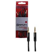 Amplify Sound of Music Aux Cable - 1m