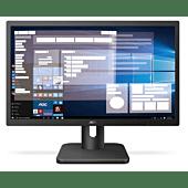 AOC 22E1H 21.5 inch WLED Desktop Monitor