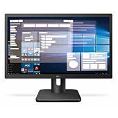 AOC 24E1H 23.8 inch Full HD Monitor