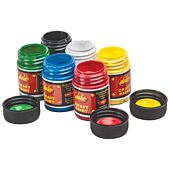 DALA CRAFT PAINT KIT