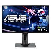 ASUS Gaming VG258QR 24.5 Inch Gaming Monitor