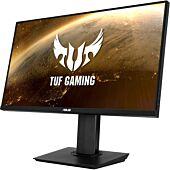 ASUS TUF 28 inch Gaming Monitor VG289Q