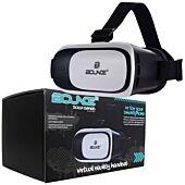 Bounce Soca Series VR headset